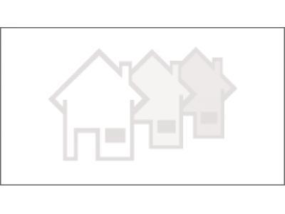 casa  250 m2,4 hab,2 banys complerts,cuina,menjador,jardi,