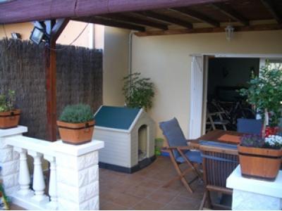 Casa a Torrelavit