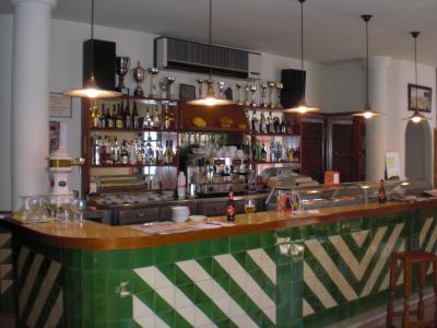 RESTAURANT a Vilafranca