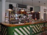 RESTAURANTE en Vilafranca